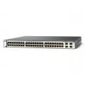 Cisco WS-C3750-48TS-S